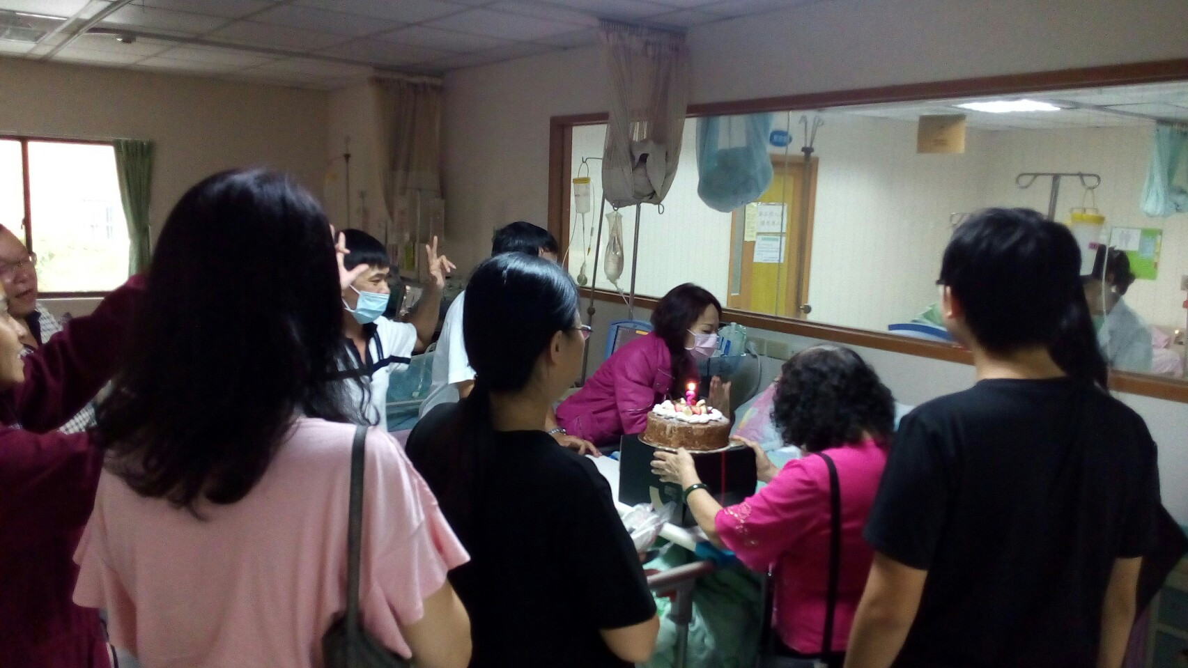 patient birthday-2